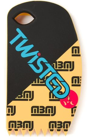 Marc Jacobs Mobil Covers - Twisted' iPhone 5 cover