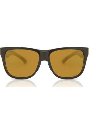 Smith LOWDOWN 2 Solbriller
