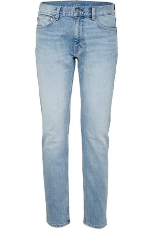 Weekday Mænd Jeans - Jeans 'Easy Poppy