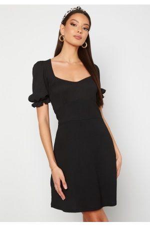 BUBBLEROOM Novalee dress Black M