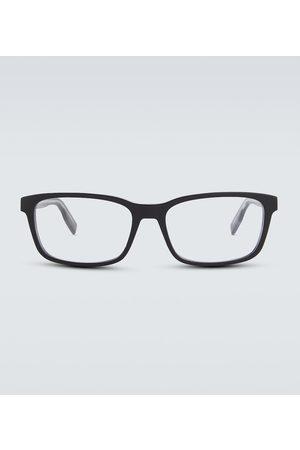 Dior Mænd Solbriller - NeoDior SU acetate glasses