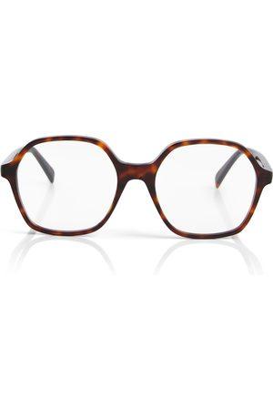 Céline Kvinder Solbriller - Acetate glasses