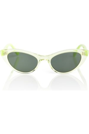 Stella McCartney Cat-eye sunglasses