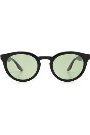 Barton Perreira Mænd Solbriller - BP0115 0HG Sunglasses