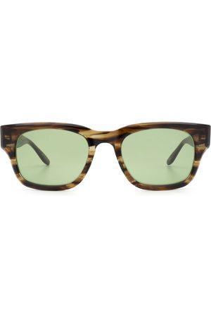Barton Perreira BP0109 2EP Sunglasses