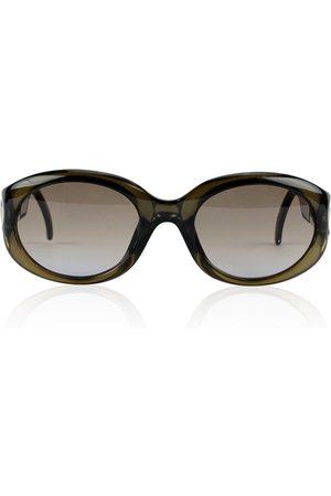 Dior Vintage Dioramal 21 Y Sunglasses