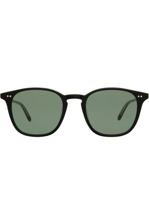 GARRETT LEIGHT Sunglasses CLARK