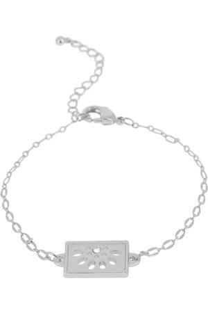 Dansk Copenhagen Bracelet Daisy Spring