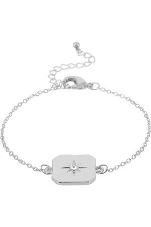 Dansk Copenhagen Bracelet Shimmer