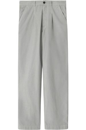 Kenzo Mænd Chinos - Trousers