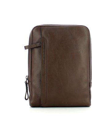 Piquadro Mænd Laptop Tasker - Borsello