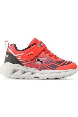 Skechers Drenge Sneakers - Sneakers