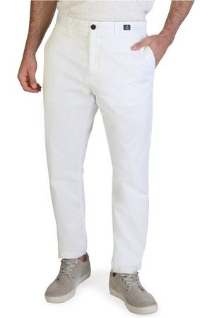 Tommy Hilfiger Mænd Chinos - Chinos XM0XM01260