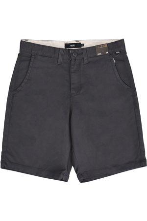 Vans Mænd Shorts - Authentic Street shorts