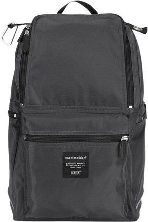 Marimekko Buddy backpack
