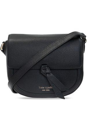 Kate Spade Kvinder Skuldertasker - Knott shoulder bag