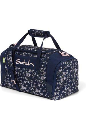 Satch Sportstasker - Duffle bag