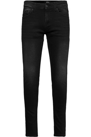 Replay Mænd Slim - Jondrill 0 Slim Jeans