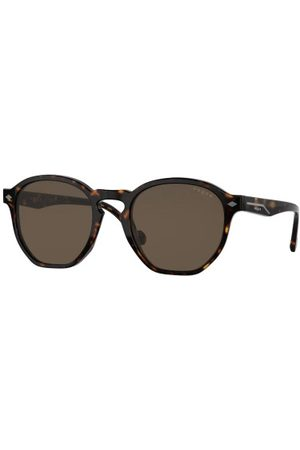 Vogue Eyewear Mænd Solbriller - VO5368S Solbriller