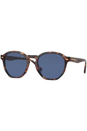 vogue Mænd Solbriller - VO5368S Solbriller