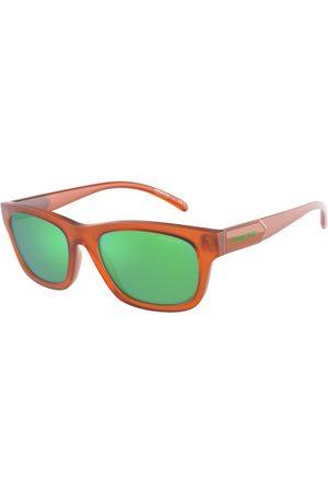 Arnette AN4284 MAKEMAKE Solbriller