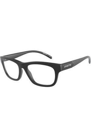 Arnette Mænd Solbriller - AN4284 MAKEMAKE Solbriller