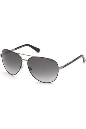 Guess GU 00013 Solbriller