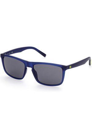 Guess Mænd Solbriller - GU 00025 Solbriller