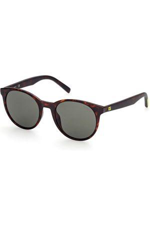 Guess GU 00023 Solbriller