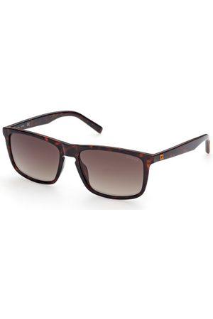 Guess GU 00025 Solbriller