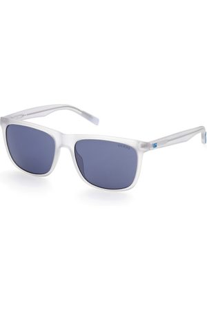 Guess GU 00024 Solbriller