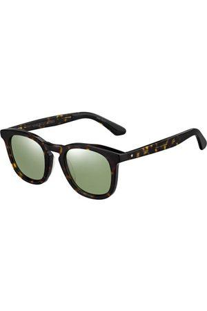 Jimmy Choo Mænd Solbriller - BEN/S Solbriller