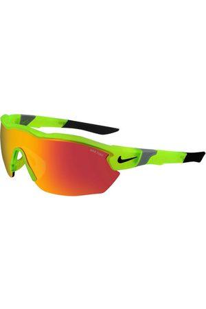 Nike Mænd Solbriller - SHOW X3 ELITE L E DJ5560 Polarized Solbriller