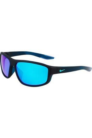 Nike Mænd Solbriller - BRAZEN FUEL M DJ0803 Polarized Solbriller