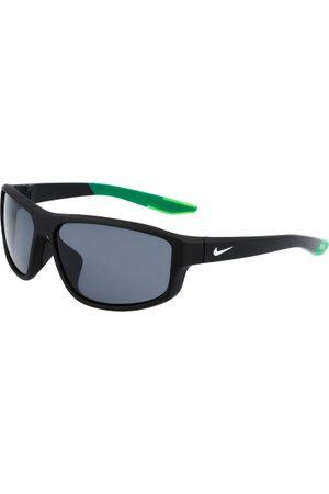 Nike BRAZEN FUEL DJ0805 Solbriller