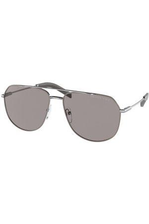 Prada PR 59WS Polarized Solbriller