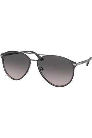 Prada PR 51WS Polarized Solbriller