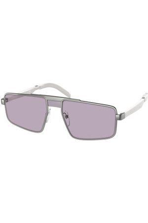 Prada PR 61WS Solbriller