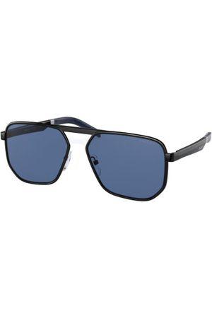 Prada Mænd Solbriller - PR 60WS Solbriller