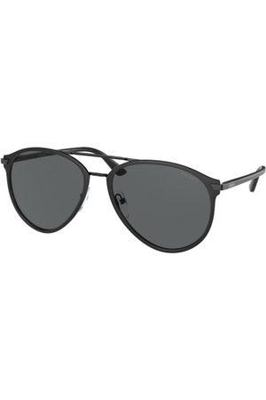 Prada Mænd Solbriller - PR 51WS Solbriller