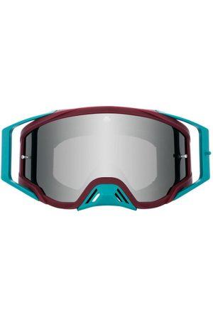 Spy Mænd Solbriller - Foundation Solbriller