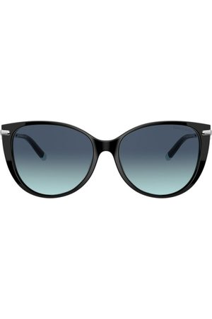 Tiffany & Co. 4178 80019S Sunglasses