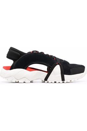 Y-3 Notoma sneaker-sandaler