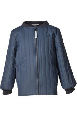 Mikk-Line Jacket