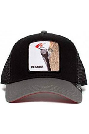Goorin Bros. Pecker Cap
