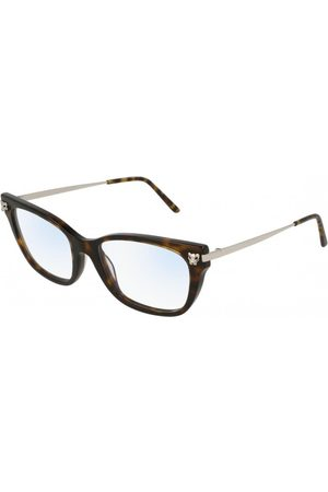 Cartier GLASSES CT0027O 005