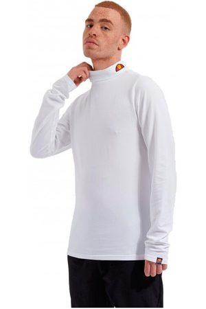 Ellesse T-shirt SHC05233
