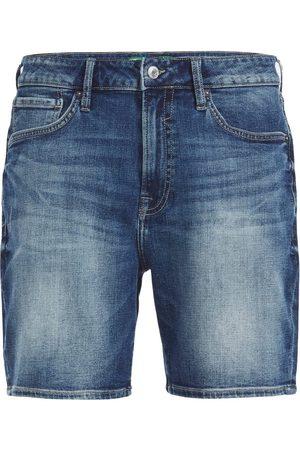Guess Bermuda en jeans stretch