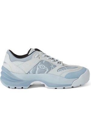 Kenzo Kvinder Sneakers - Sneakers
