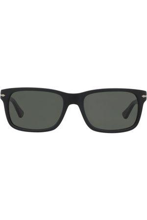Persol Mænd Solbriller - Sunglasses 3048S 500098